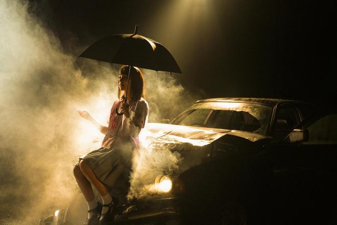 Bom tấn kinh dị Girl From Nowhere 2 tung teaser: Bạo lực, cảnh nóng ăn đứt cả phần 1 - ảnh 3