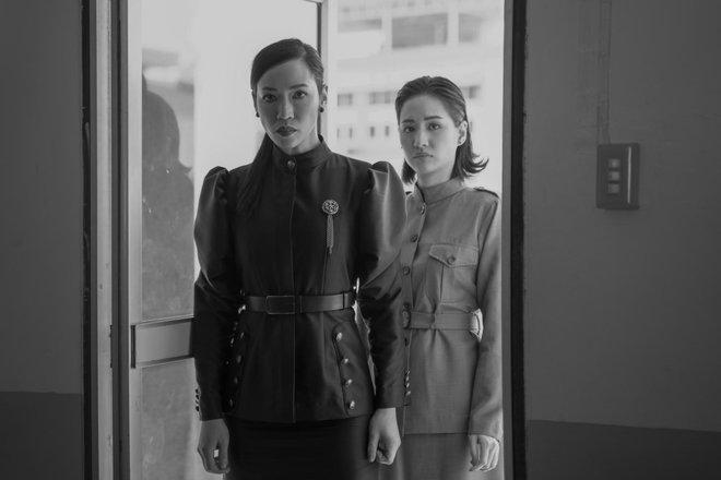 Bom tấn kinh dị Girl From Nowhere 2 tung teaser: Bạo lực, cảnh nóng ăn đứt cả phần 1 - ảnh 1