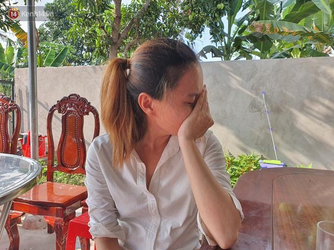 Đỗ Mỹ Linh, Tiểu Vy xót xa đến viếng bé gái 5 tuổi bị sát hại, hiếp dâm, Phương Anh tức giận gửi lời đến kẻ xấu - ảnh 6
