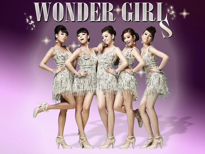 Knet chỉ nghĩ tới BTS, PSY và girlgroup nhà JYP khi nhắc đến ca sĩ Hàn trên Billboard, BLACKPINK lập kỷ lục nhưng bị phớt lờ - ảnh 3