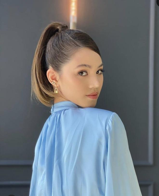 """""""Hoa hậu con nhà giàu"""" Jolie Nguyễn sau 1 năm gặp thị phi chấn động: Đã được cầu hôn, cuộc sống có còn sang chảnh như xưa? - Ảnh 7."""