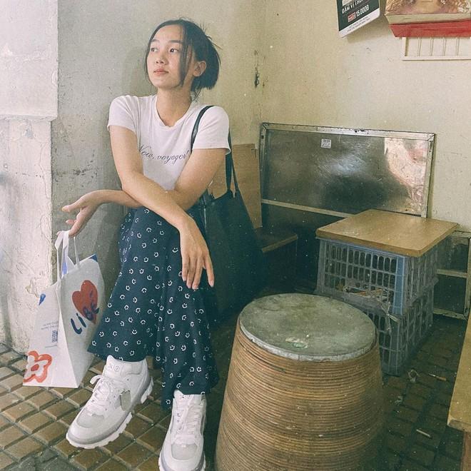 NTK Công Trí bắt tay Biti's Hunter tạo siêu phẩm sneaker mới, có gì hot mà netizen phát cuồng hết cả lên? - ảnh 9
