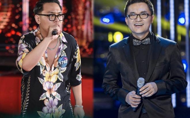 MC Đại Nghĩa đi casting Rap Việt miền Bắc? - ảnh 1