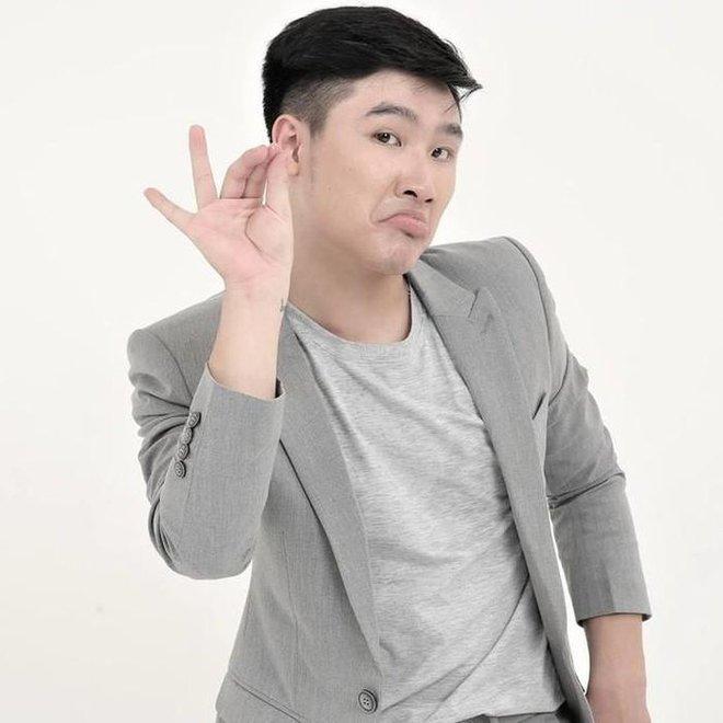 Loạt thí sinh King Of Rap 2020 bị đồn loại khỏi vòng casting Rap Việt, số phận của RichChoi ra sao? - ảnh 6
