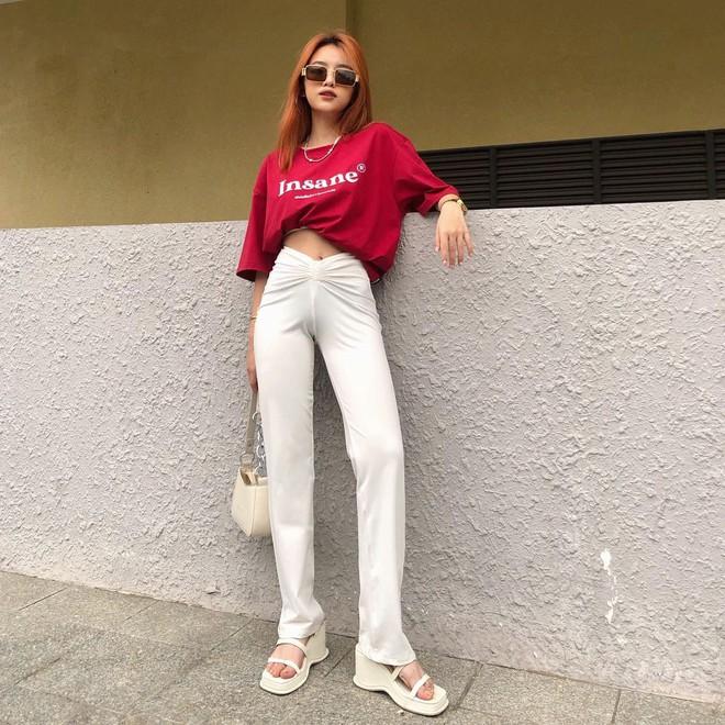 Instagram giới trẻ Việt tuần qua: Team cá tính áp đảo, hè nắng nóng nhưng vẫn layer ác liệt nhỉ? - ảnh 9