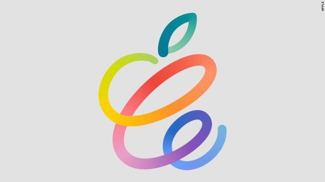 Chờ đợi gì tại sự kiện mùa xuân của Apple? - ảnh 1