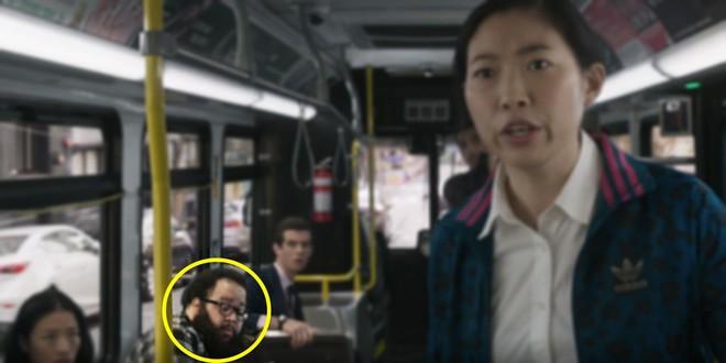 7 điểm bất ngờ của bom tấn Shang-Chi nhà Marvel: Lương Triều Vỹ xuất hiện ngầu đét, nắm vai trùm cuối ăn đứt hội phản diện Marvel? - ảnh 4
