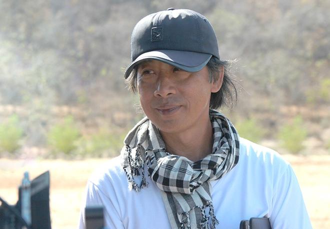 Nhã Phương và 3 diễn viên Việt lao đao vì bị tố mắc bệnh ngôi sao: Trường Giang cũng từng dính dớp - ảnh 5