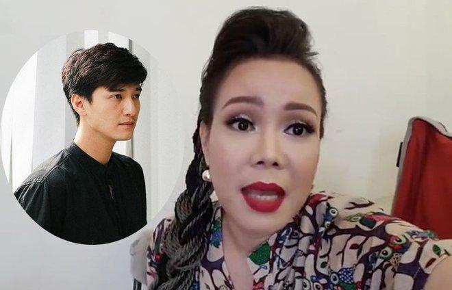 Nhã Phương và 3 diễn viên Việt lao đao vì bị tố mắc bệnh ngôi sao: Trường Giang cũng từng dính dớp - ảnh 7