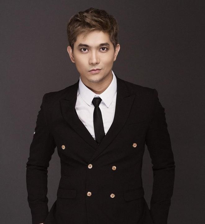 Trước ồn ào với Nhã Phương, đạo diễn Nhất Trung từng bị một nam ca sĩ tố gài bẫy, chặn đứng sự nghiệp ca hát? - ảnh 6