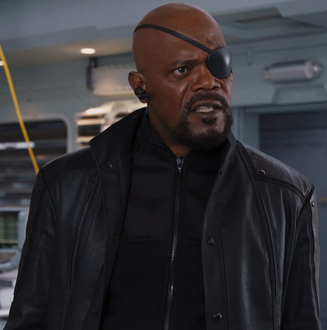 """Marvel ém hàng phim bom tấn khủng hơn cả WandaVision, """"quả bom sex"""" Game of Thrones sẽ đóng chính - Ảnh 3."""
