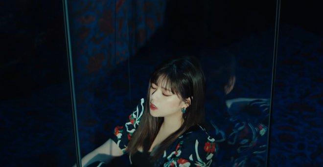 TWICE vừa chốt comeback Hàn đã tung MV Nhật: 1 thành viên mất tích ở loạt cảnh vũ đạo, hình ảnh xịn xò được khen tới tấp - ảnh 3