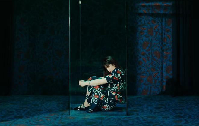 TWICE vừa chốt comeback Hàn đã tung MV Nhật: 1 thành viên mất tích ở loạt cảnh vũ đạo, hình ảnh xịn xò được khen tới tấp - ảnh 4