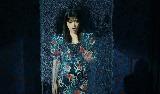 TWICE vừa chốt comeback Hàn đã tung MV Nhật: 1 thành viên mất tích ở loạt cảnh vũ đạo, hình ảnh xịn xò được khen tới tấp - ảnh 5