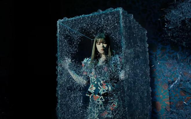TWICE vừa chốt comeback Hàn đã tung MV Nhật: 1 thành viên mất tích ở loạt cảnh vũ đạo, hình ảnh xịn xò được khen tới tấp - ảnh 6