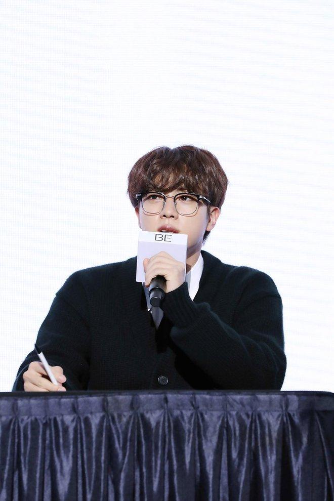 Rộ tin cả 7 thành viên BTS cùng nhập ngũ vào năm 2022 sau vụ bị 26 công ty giải trí ngầm chống lại - ảnh 2