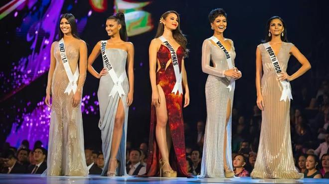 Rầm rộ tin Hoa hậu H'Hen Niê sẽ thành giám khảo Miss Universe 2020, khán giả Việt và Philippines tranh cãi nảy lửa - ảnh 2