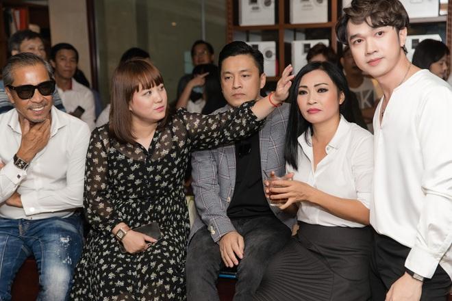 Ra album 7 triệu đồng, Phương Thanh khẳng định: Thực lực mới đi được đường dài, chia nghệ sĩ làm 3 cấp giá trị không thể ngang hàng - ảnh 7