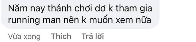 Gần tới ngày ghi hình Running Man Vietnam mùa 2, BB Trần đăng bài ẩn ý không tham gia? - ảnh 5