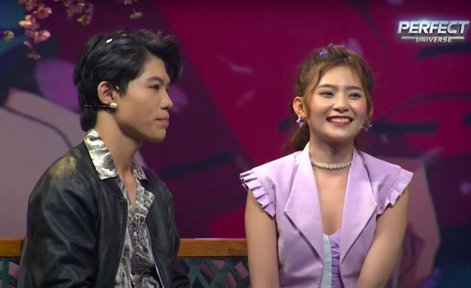 Ngôn Tình Hoàn Mỹ: Ảo thuật gia vượt 1000 km mượn Inuyasha tỏ tình cùng hot girl Minh Tuyền - ảnh 6