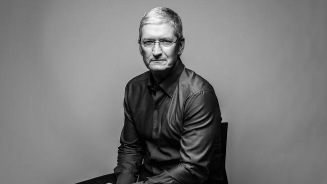 Ẩn ý phía sau 7 màu sắc của iMac mới, hiểu rõ để ngả mũ thán phục Tim Cook và đội ngũ phát triển sản phẩm của Apple - Ảnh 5.