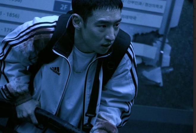 Phim nối sóng Penthouse bị ném đá vì lạm dụng thế thân, netizen Việt bênh vực: Đã là gì so với sao Trung Quốc! - ảnh 7