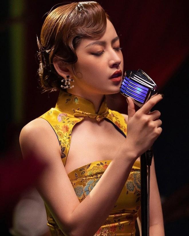 Ngọc Trinh đăng clip với Chi Pu giữa drama, dân tình nhớ lại năm xưa Nathan Lee là người hiếm hoi ủng hộ Chi Pu đi hát - ảnh 2