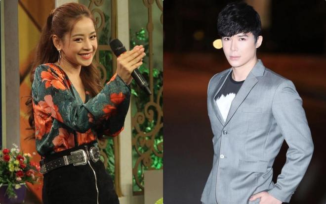 Ngọc Trinh đăng clip với Chi Pu giữa drama, dân tình nhớ lại năm xưa Nathan Lee là người hiếm hoi ủng hộ Chi Pu đi hát - ảnh 4