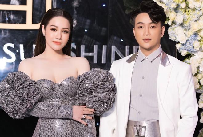 Nhật Kim Anh chính thức lên tiếng về chuyện tái hôn với TiTi (HKT) - ảnh 5
