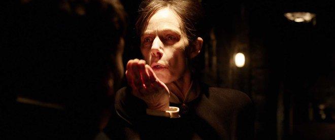 Dựa trên án mạng kinh hoàng của lịch sử Mỹ, đạo diễn The Conjuring 3 cam kết phim sẽ kinh dị và đen tối đến mức kỷ lục - ảnh 3