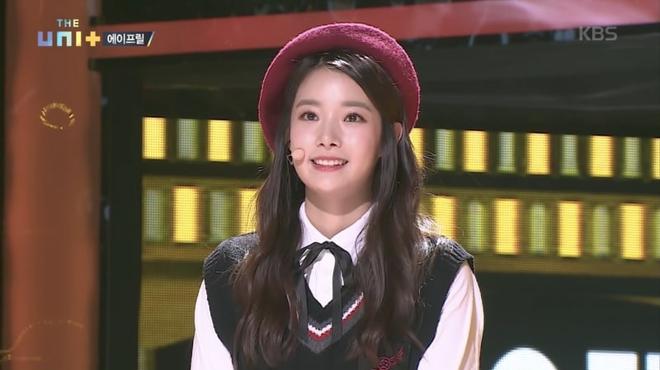 Drama chưa từng có ở Kpop: Bị thành viên bắt nạt, nữ idol bị cả... mẹ ruột của kẻ đầu têu hùa vào chế giễu trên truyền hình - ảnh 5