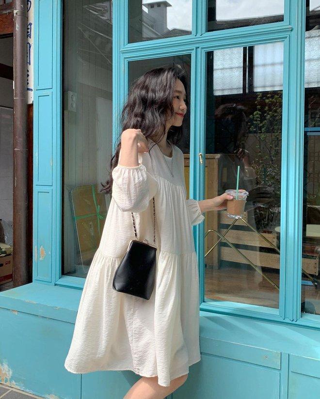 Muốn có tóc đẹp chuẩn gái Hàn khi đi du lịch, bạn đừng quên mang theo những bảo bối này - ảnh 2