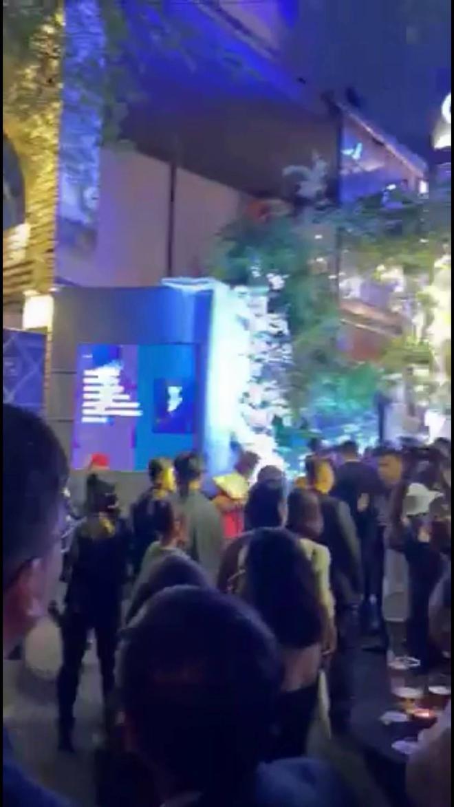 Dạ tiệc 400 tỷ của Nathan Lee làm khách mời thất vọng vì quá đơn sơ và lộn xộn, thậm chí còn bị nghi PR spa trá hình? - ảnh 4