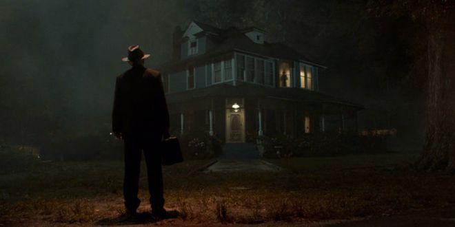 """Bom tấn kinh dị The Conjuring 3 tung trailer khiếp đảm, chứng minh """"ma xui quỷ khiến"""" là có thật? - ảnh 11"""