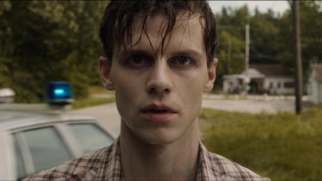 """Bom tấn kinh dị The Conjuring 3 tung trailer khiếp đảm, chứng minh """"ma xui quỷ khiến"""" là có thật? - ảnh 4"""