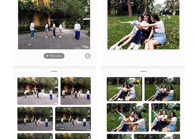 Hướng dẫn cách chụp ảnh bá đạo cho mùa hè thêm vui nhộn - ảnh 8