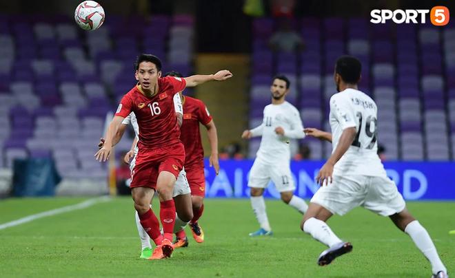 Tại sao tuyển Việt Nam phải thi đấu vào tối muộn ở vòng loại World Cup? - ảnh 1