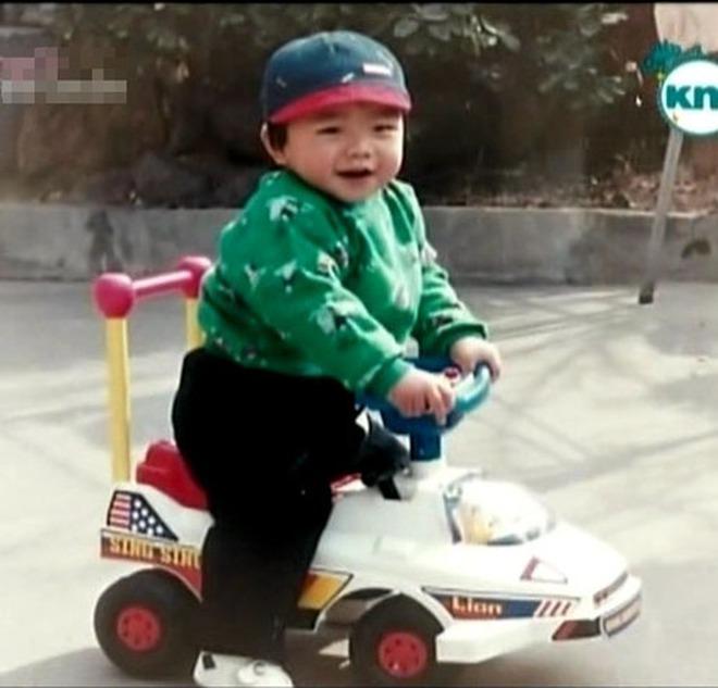 Chết chìm với sự mlem của rể quốc dân Lee Seung Gi, từ body đến gương mặt đều là hàng cực phẩm! - ảnh 38