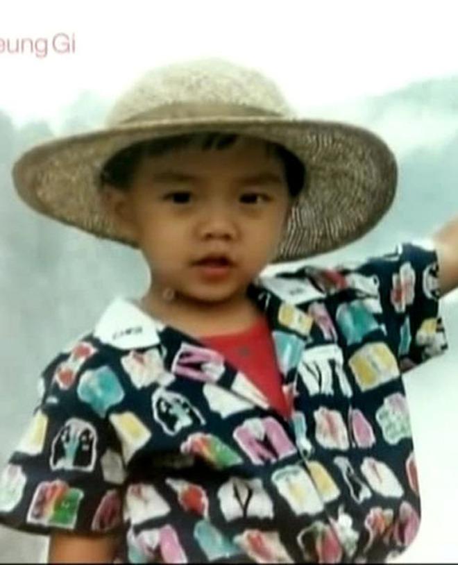 Chết chìm với sự mlem của rể quốc dân Lee Seung Gi, từ body đến gương mặt đều là hàng cực phẩm! - ảnh 39