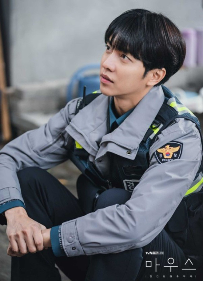 Chết chìm với sự mlem của rể quốc dân Lee Seung Gi, từ body đến gương mặt đều là hàng cực phẩm! - ảnh 25