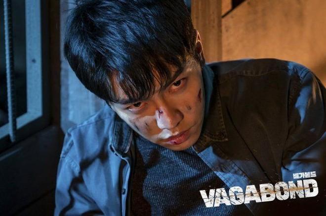 Chết chìm với sự mlem của rể quốc dân Lee Seung Gi, từ body đến gương mặt đều là hàng cực phẩm! - ảnh 14