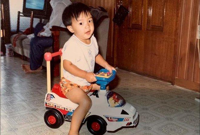 Chết chìm với sự mlem của rể quốc dân Lee Seung Gi, từ body đến gương mặt đều là hàng cực phẩm! - ảnh 40