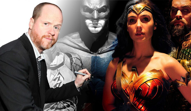 Lộ chuyện Gal Gadot bị đạo diễn Justice League bắt phải câm miệng, sỉ nhục sau phốt nhốt vào phòng kín - Ảnh 3.