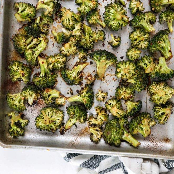 5 món ăn để tủ lạnh qua đêm sẽ sinh độc tố, không ăn hết thì nên bỏ luôn kẻo hại cho sức khỏe - ảnh 3