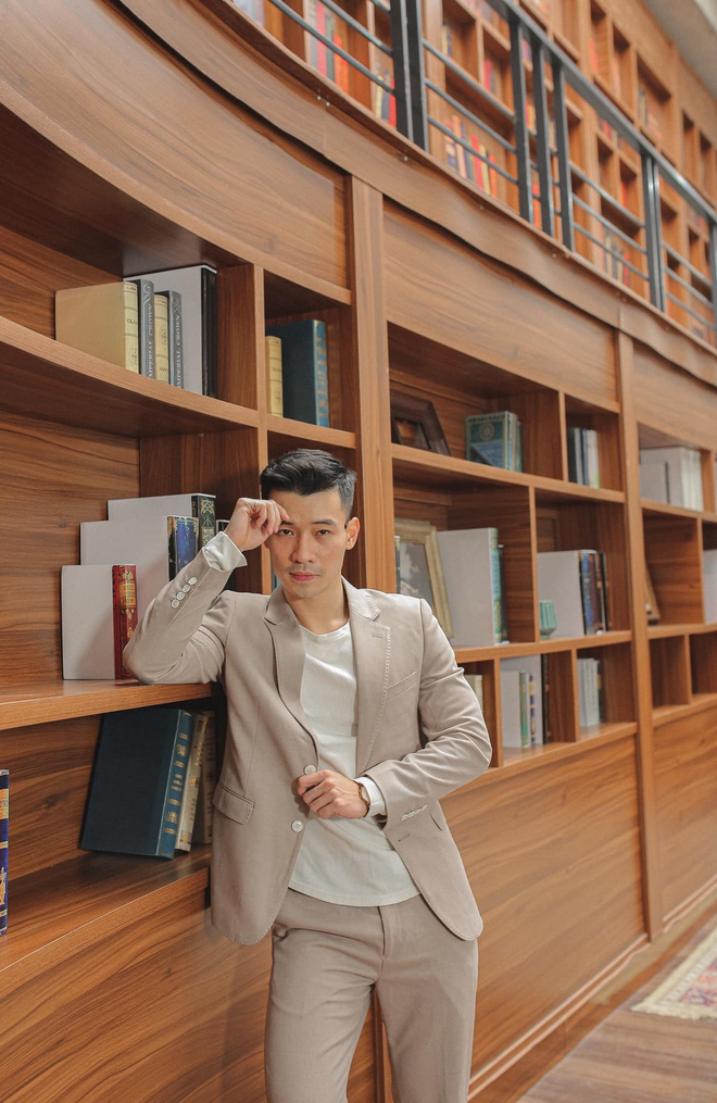 Kiều Ly & Nhật Linh - cặp đôi Hạ Cánh Nơi Anh bản Việt giờ ra sao sau khi rời Người Ấy Là Ai? - ảnh 9