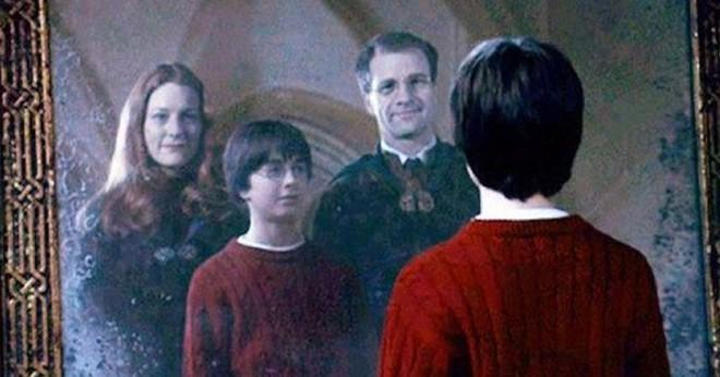 Sống lại 5 khoảnh khắc đau đớn, tang thương nhất của Harry Potter 002