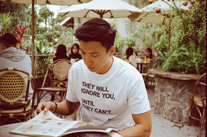 """Top 10 Hoa hậu Việt Nam - Doãn Hải My nói gì khi bị antifan hùa vào bình luận ác ý """"trà xanh giật chồng""""? - ảnh 9"""