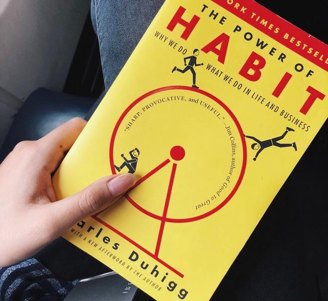 6 cuốn sách hay sao Việt khuyên bạn nên đọc: Cuốn giúp bỏ thói quen xấu, cuốn truyền năng lượng tích cực - ảnh 5