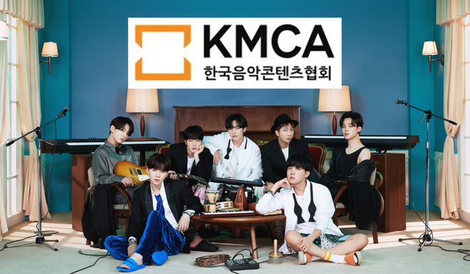 SM, YG, JYP và 23 công ty giải trí đệ đơn khiếu nại lên Bộ Quốc phòng ngầm chống lại BTS, chuyện gì đây? - ảnh 1