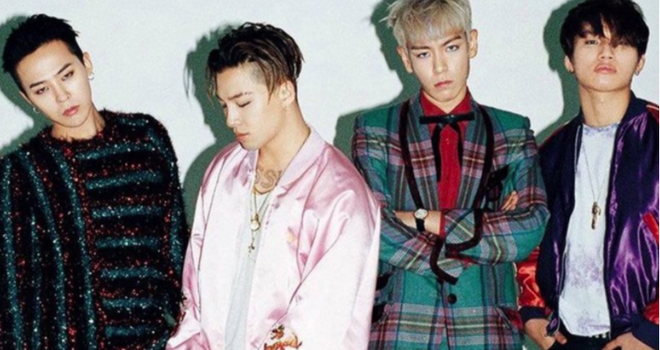 G-Dragon bất ngờ thông báo đang chuẩn bị album comeback của BIGBANG, fan thờ ơ: Chốt ngày comeback mới tin - ảnh 4
